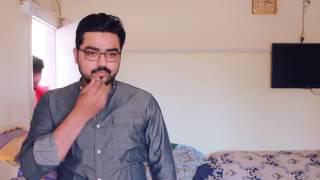 Shan Add Paroday 2k17 By The Idiotz