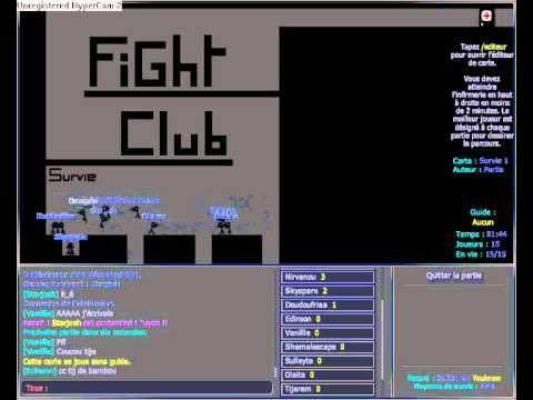 Prochain jeux gratuit sur ps4