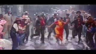 Minnithennum Nakshathrangal--Niram