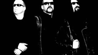 Watch Axis Of Advance Absolute Conviction In The Accolade video