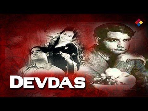 Balam Aaye Baso | Devdas 1935 | K.L. Saigal .