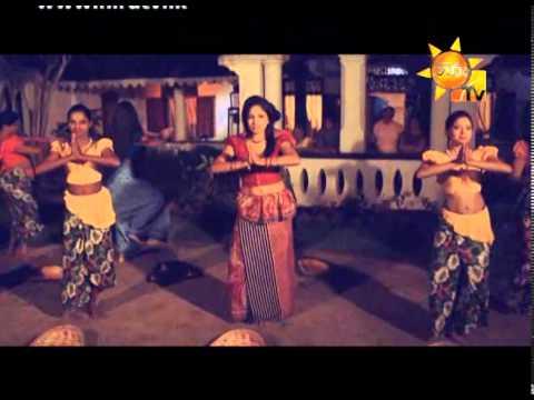 14th April 2015 - Hiru TV Aurudu Udawa