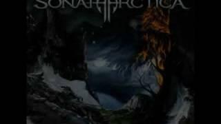 Watch Sonata Arctica The Last Amazing Grays video