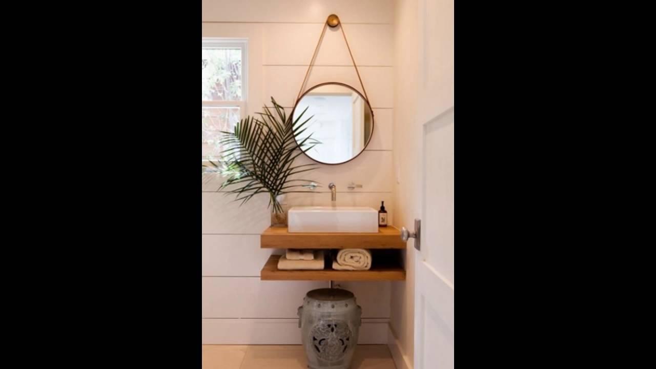 Bathroom vanity clearance