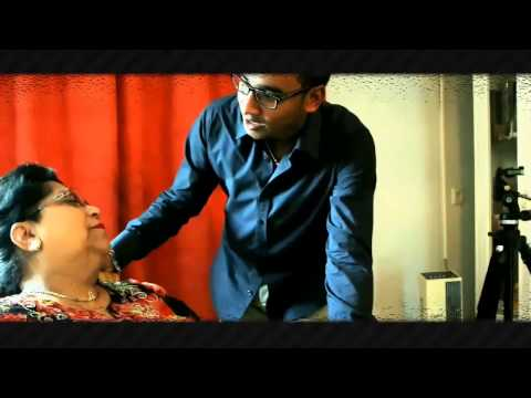 Maa Nahin Milti - Cover by Ameet Shewdat. Mothersday song. Moederdag.