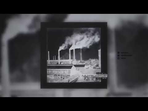 Miyagi - Сонная Лощина (Official Audio)