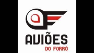 Vídeo 637 de Aviões do Forró