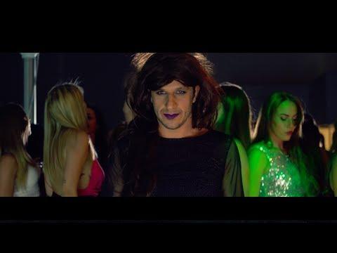 GORDON - NON FARE LA SOTTONA (OFFICIAL VIDEO)