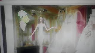 Bride Dress Up Game Gameplay On Y8 Dress Up Game