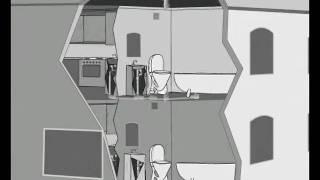 play kl ber venduct universeller flachl fter hd dachzubeh r dachentl ftung abwasserbel ftung. Black Bedroom Furniture Sets. Home Design Ideas