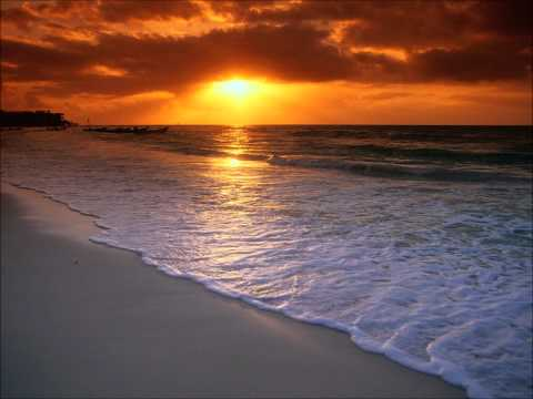 Steve Holy - Good Morning Beautiful (with lyrics o