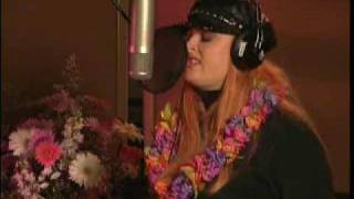 Watch Wynonna Judd Burning Love video