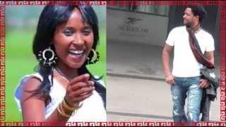 Abbush Zallaqaa & Lomola - Shube Da Emelewe ሹቤ ዳ ኢመለዌ (Oromiffa)