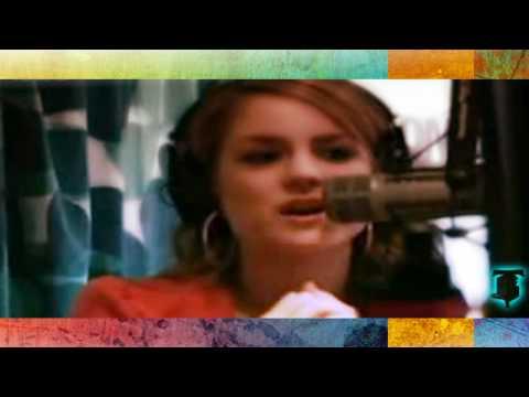 JOJO Ft. Timbaland-Lose Control [HD] +Lyrics