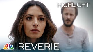 Reverie - Mara Faces Off with Ray (Episode Highlight)
