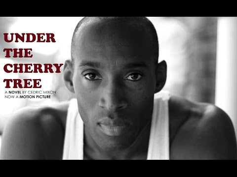 New Christian Movie - Under the Cherry Tree - Official Movie Trailer -- Book & DVD in Stores Now!