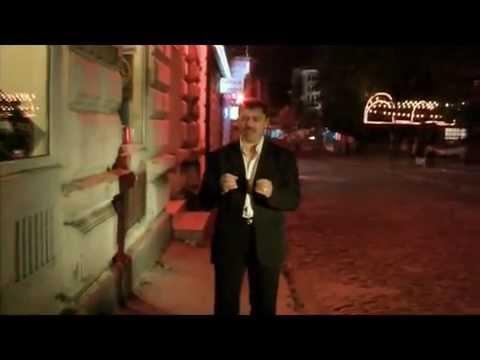 Nicolae Guta — Cea mai frumoasa melodie de dragoste — manele vechi  de dragoste