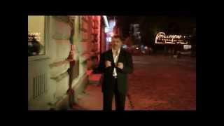 Nicolae Guta - Cea mai frumoasa melodie de dragoste - manele vechi  de dragoste