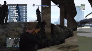 Group F_16_KSA GTA v قلتش نفق ميناء السفن
