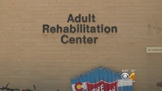 Salvation Army Closing Rehab Facility That Opened In 1950s