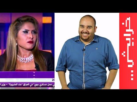 ألف مبروك.. أخيراً في الأردن ملكة جمال