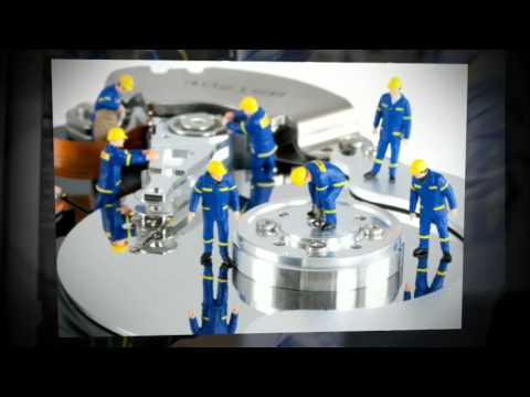 Raid Data Recovery Indianapolis IN   (317) 395-3975