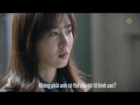 [VIETSUB] Defendant | 피고인 - Teaser 2