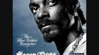 Watch Snoop Dogg Think About It video