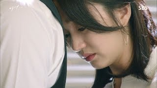 Download Lagu Luluh - Khai Bahar (Korean MV) Lirik Gratis STAFABAND