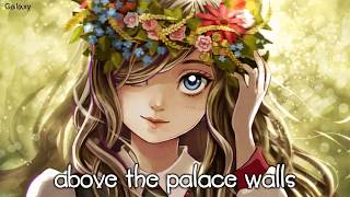 Download Lagu 「Nightcore」→ Cost Of The Crown Gratis STAFABAND