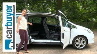 Suzuki sx4 ремонт своими руками