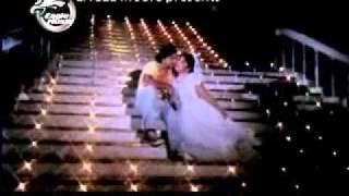 Shakib khan romantic song with irin zaman