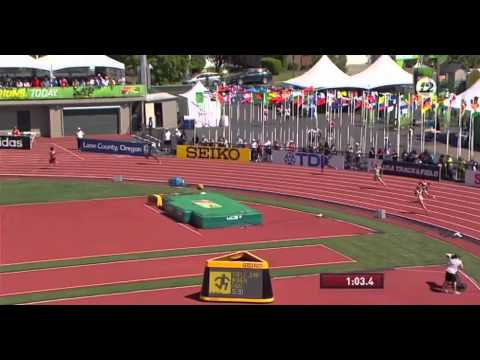 womens-4x400-metres-relay-heat-2-2014-world-juniors