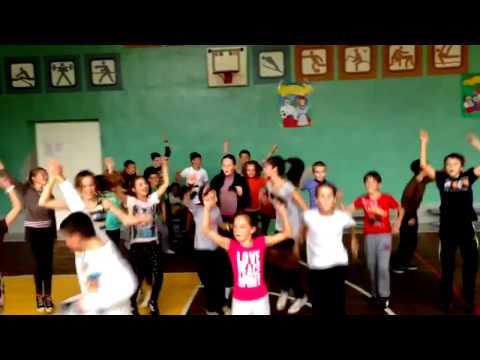'Путин Х@йло!' - новый урок в украинской школе