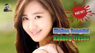 download lagu Kadung Tresno - Hiphop Dangdut Terbaru 2017   gratis