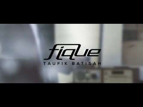 Taufik Batisah - #AwakKatMane (Music Video)