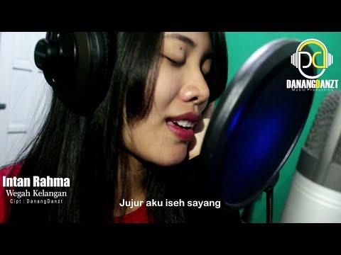 wegah kelangan via vallen mp3 free download