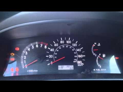 Cómo manejar un automóvil de transmisión automática