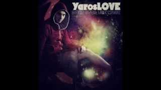 YarosLOVE - Don't Stop The Music