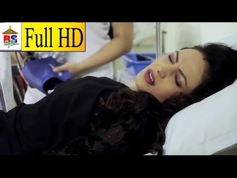 Dherai Lai Badhda Napugla Maya -anju Panta- Full Song Hd video