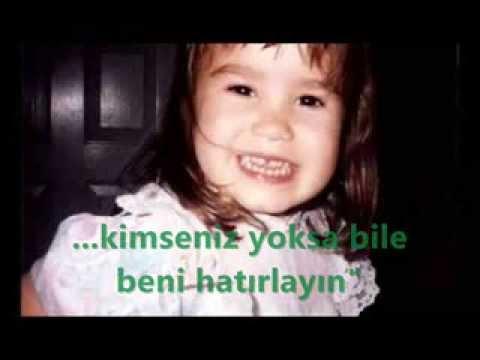 Demi Lovato'nun Hayatı - Türkçe (Yeni)