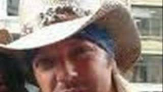Watch Bret Michaels Start Again video
