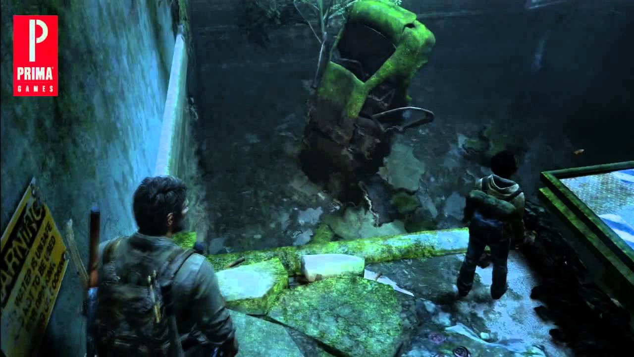 the last of us firefly pendant locations the suburbs