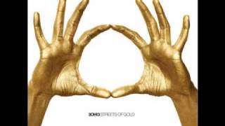 Watch 3oh!3 I Know How To Say video