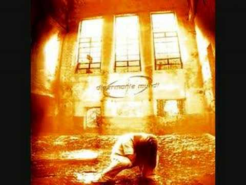 Disarmonia Mundi - Colors Of A New Era