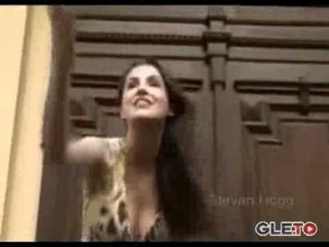Viral Video,Viral Videos,Funny Viral Videos - Caught on hidden camera