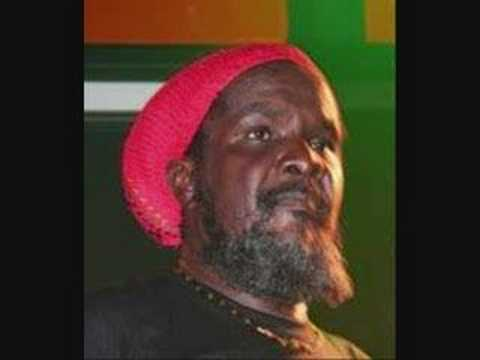 PABLO MOSES - I AM A RASTAMAN Video