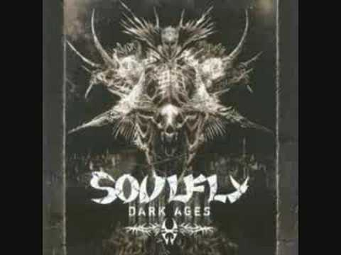 Soulfly - Corrosion Creeps