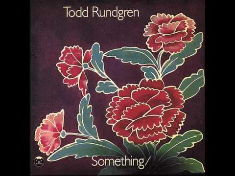 Todd Rundgren - Hello It