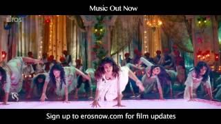 Ram Chahe Leela Song ft
